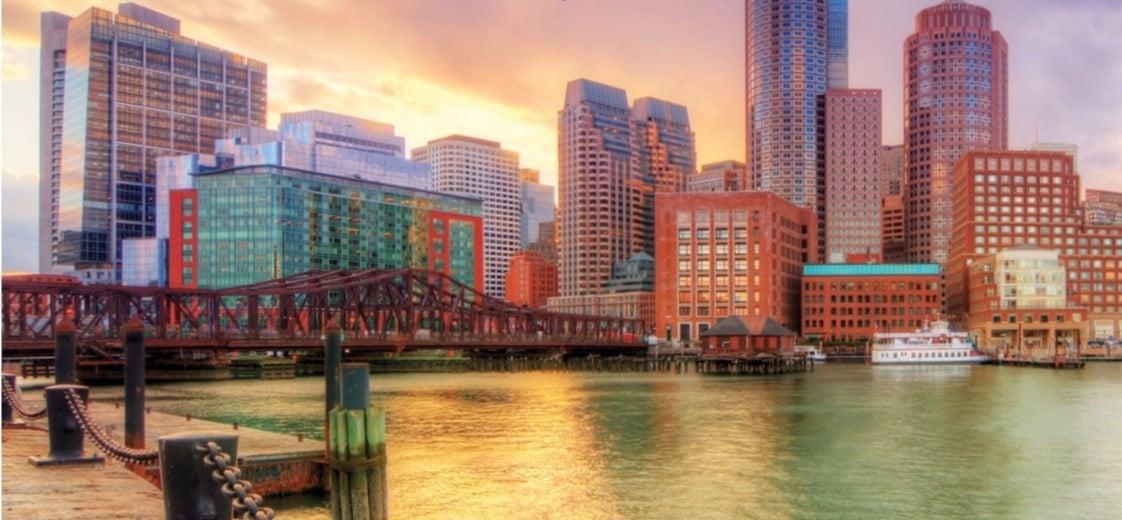 place branding podcast boston