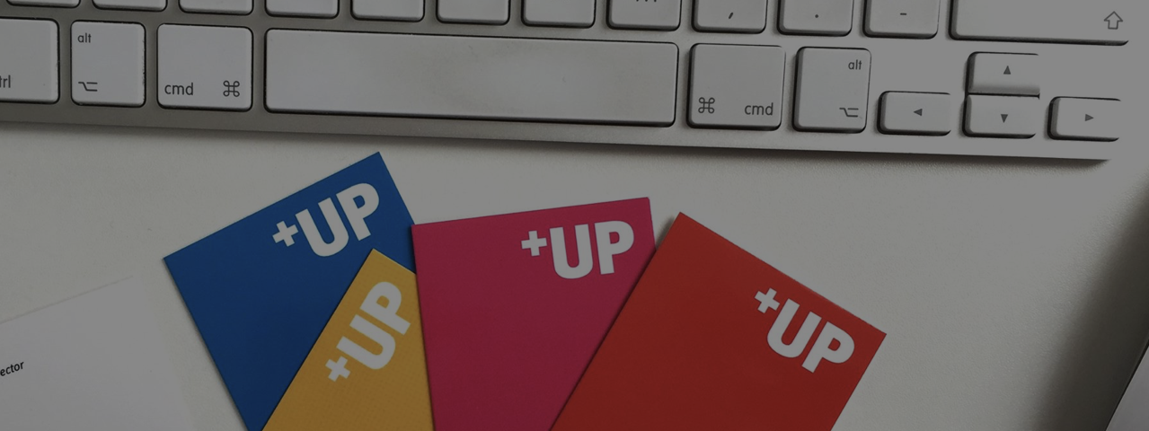 up cards and keyboard leadership header.001