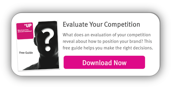 how to evaluation your competition free guidebook