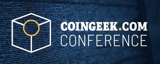 coingeek-CS-logo