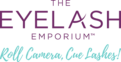 eyelash-emporium-logo