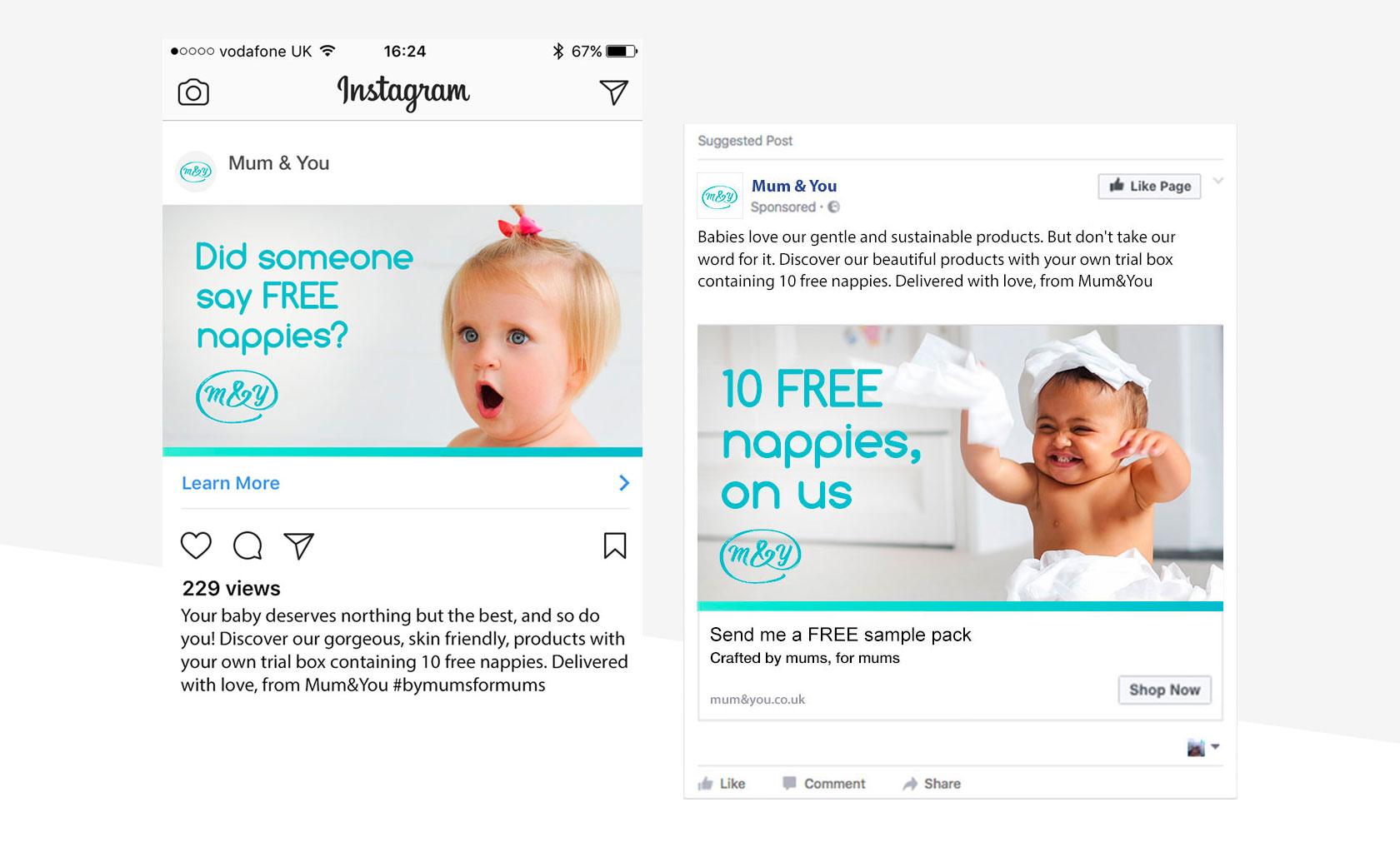 m&y-social-ads