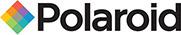 Polaroid_Logo_2020