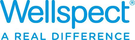 Wellspect_logo_2020