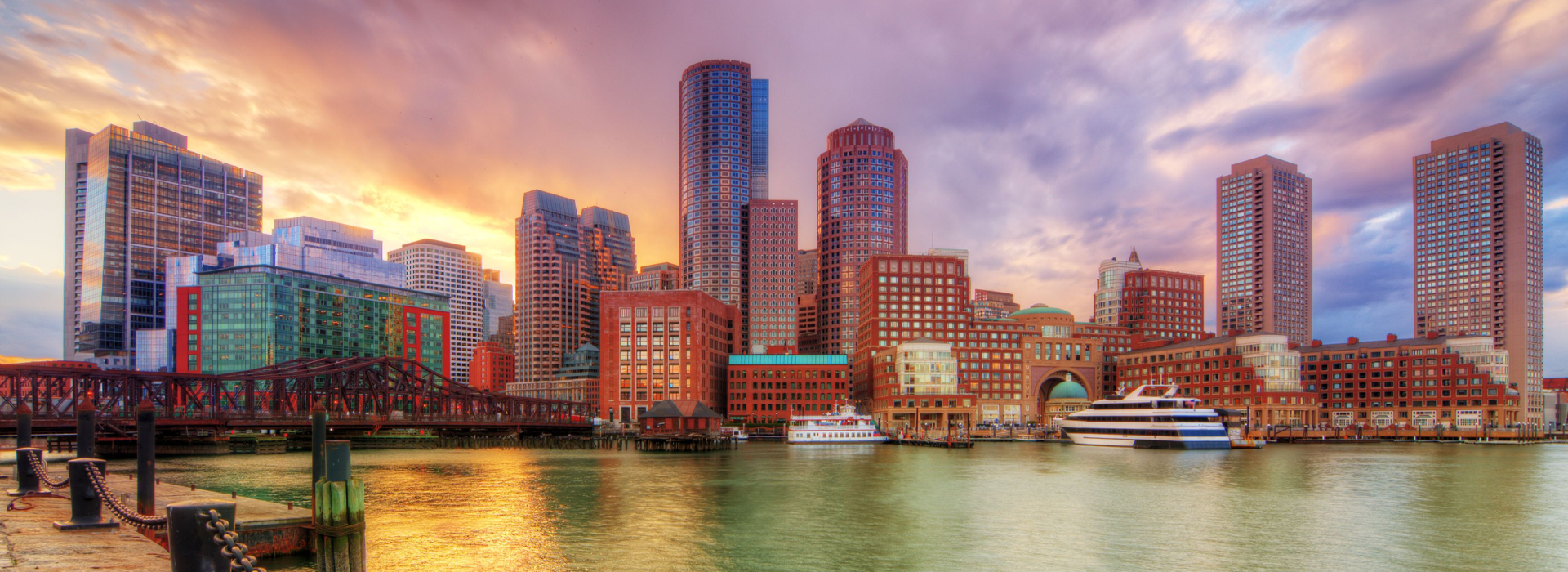 Boston 1920 x 700