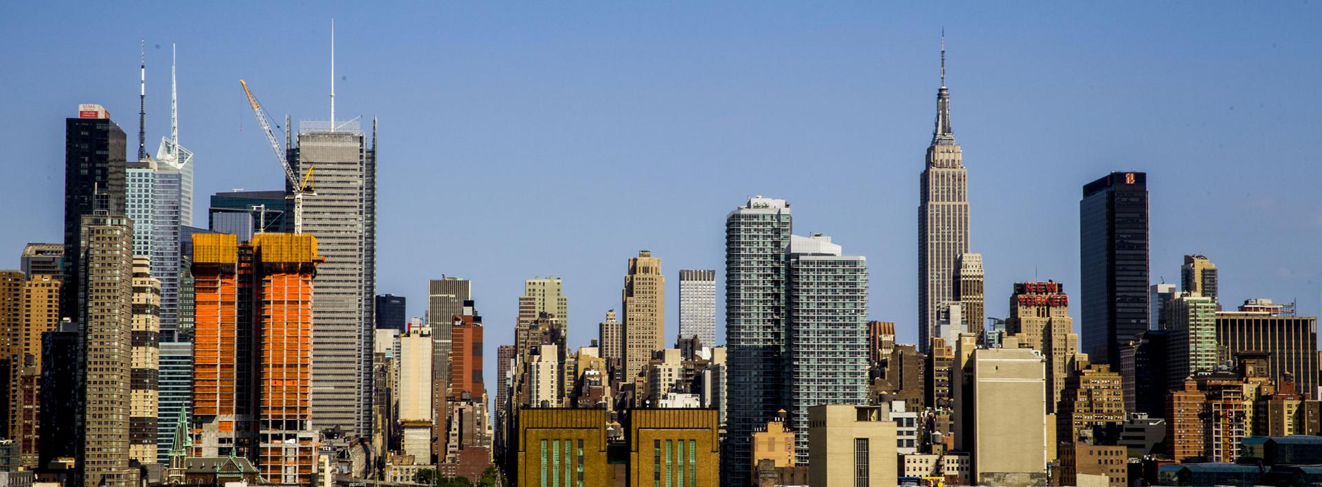 NYC 1920 x 700