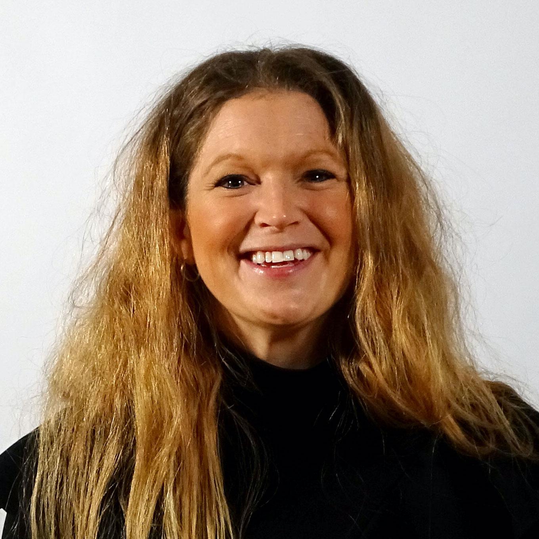Ann Kjellgren press 1