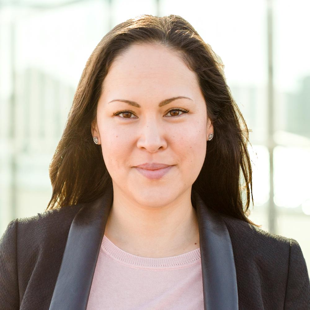 Nanako Engel-Mikkelsen cr