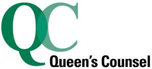 QCA_logo)