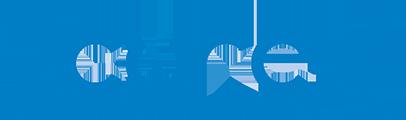 2cureX-logotype
