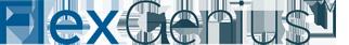 flex-geinus-logo