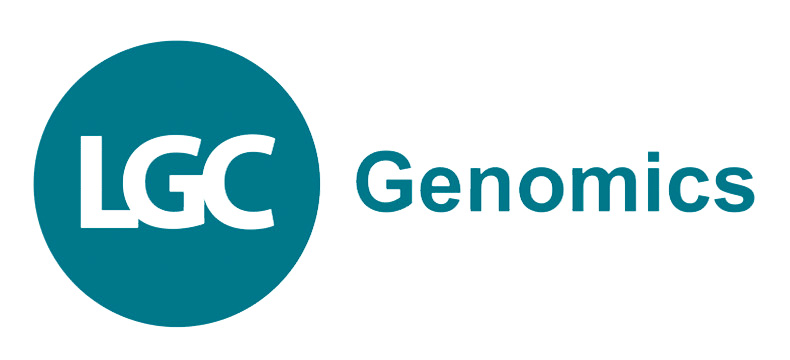 A new position for a genomics giant