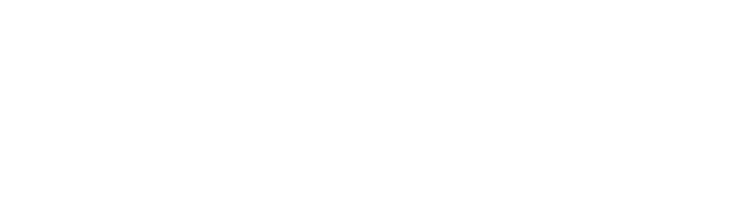 Supporting the Azets rebrand
