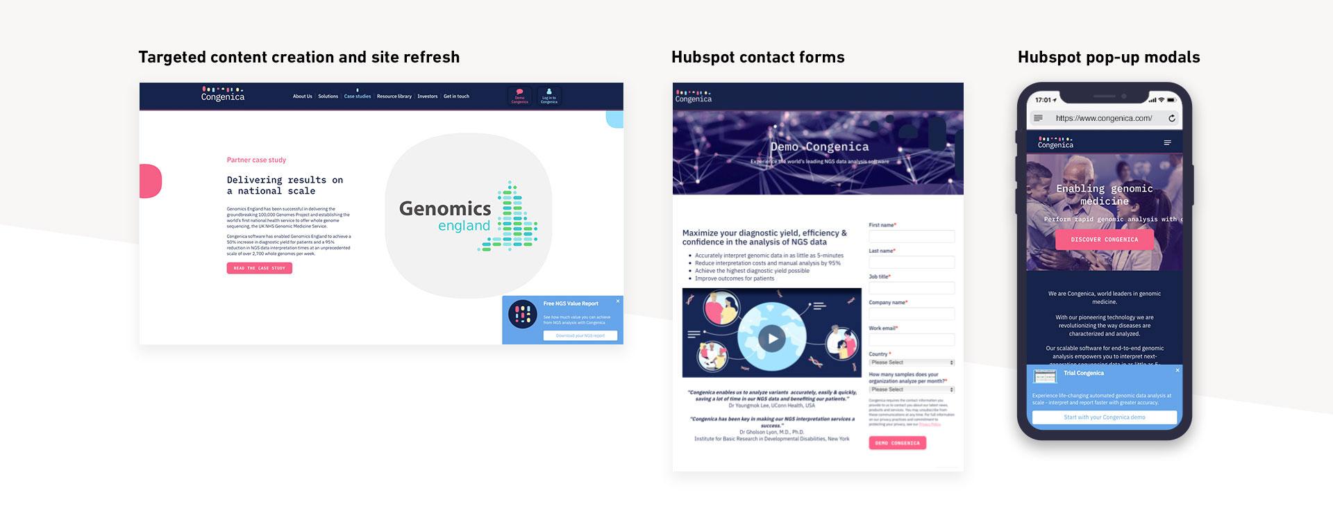 congenica-website-layout-3