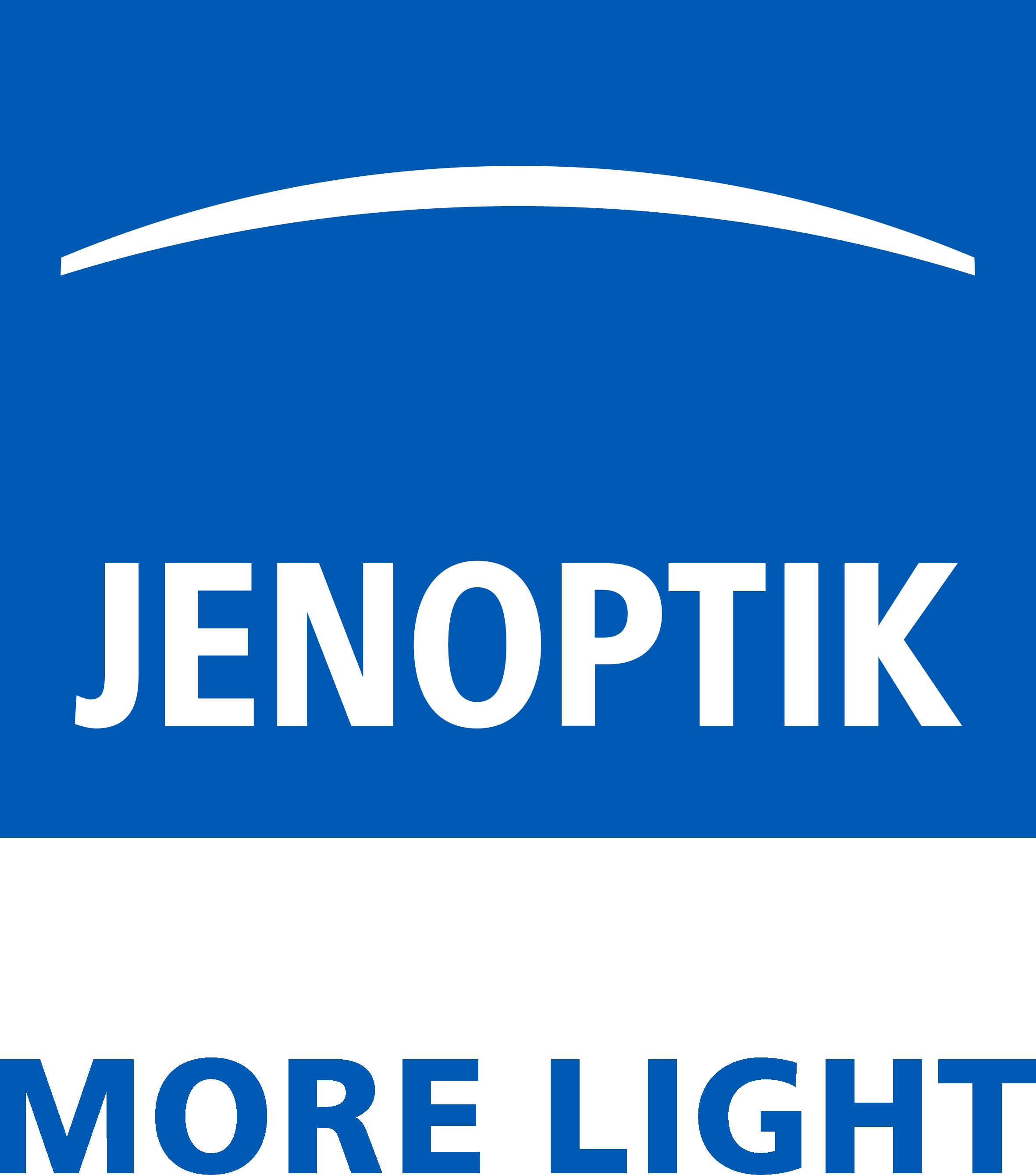 Jenoptik_Logo_Standalone_Claim_RGB