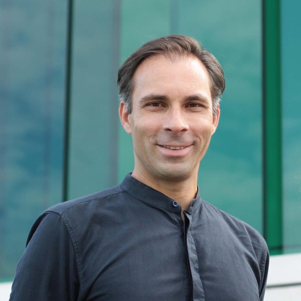 David Burkard