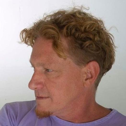 Peter-Bidenko