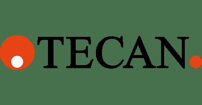 Tecan-logo-1