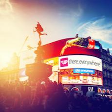 London_Picadilly_300dpi-1