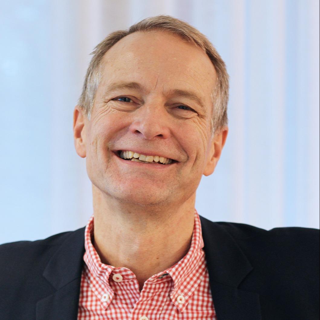 Peter Bjellerup )