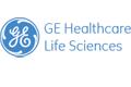ge-life-logo-120x80.png
