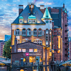 Hamburg_Speicherstadt_smaller-1