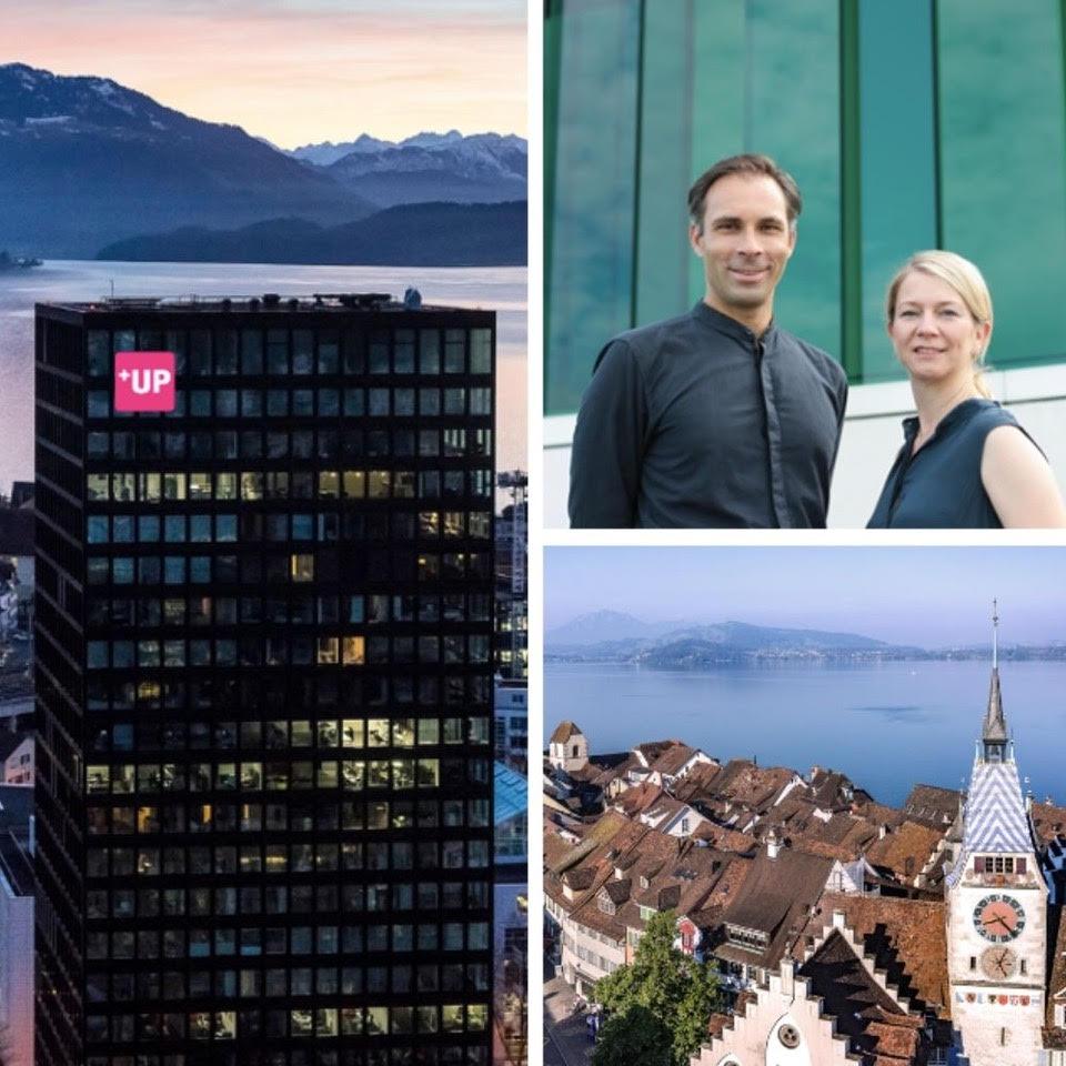 UP Switzerland-image-square)