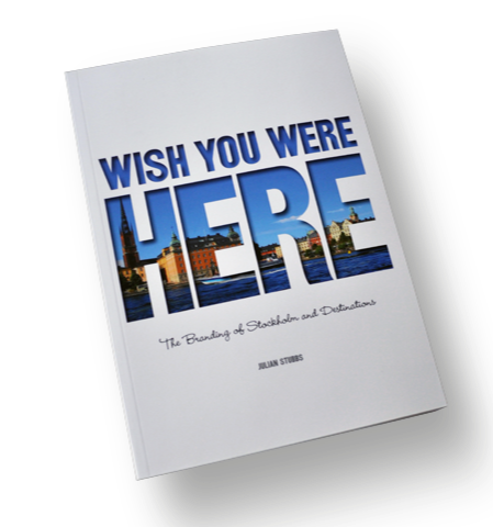 Place Branding Book