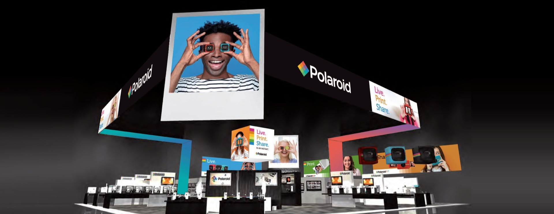 UP_Polaroid_CES2017_Frame_1