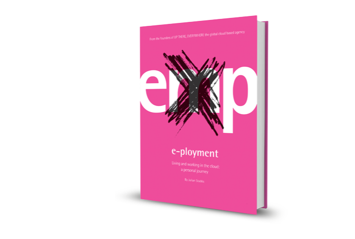What is e-ployment®?