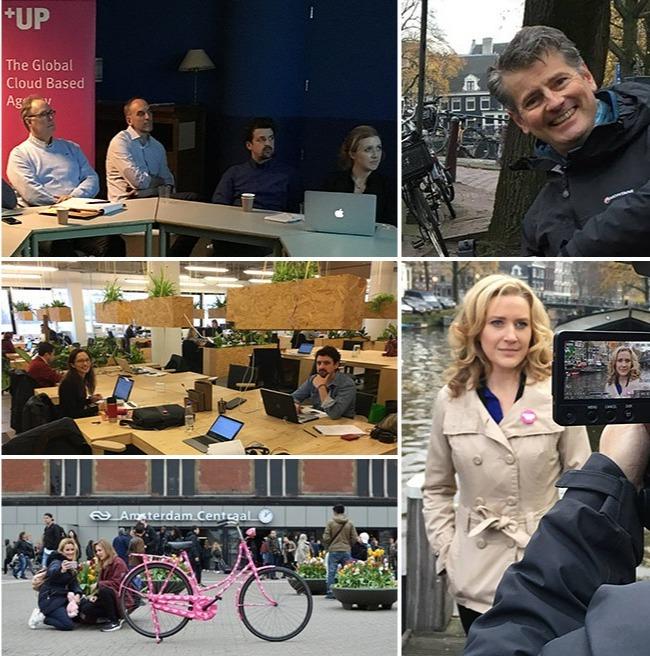 UP_Amsterdam-cr-1)