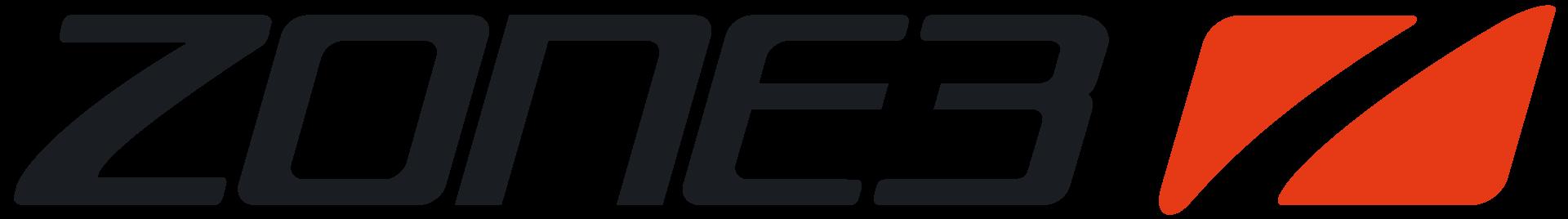 Zone3 logo