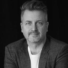 Anders Westholm