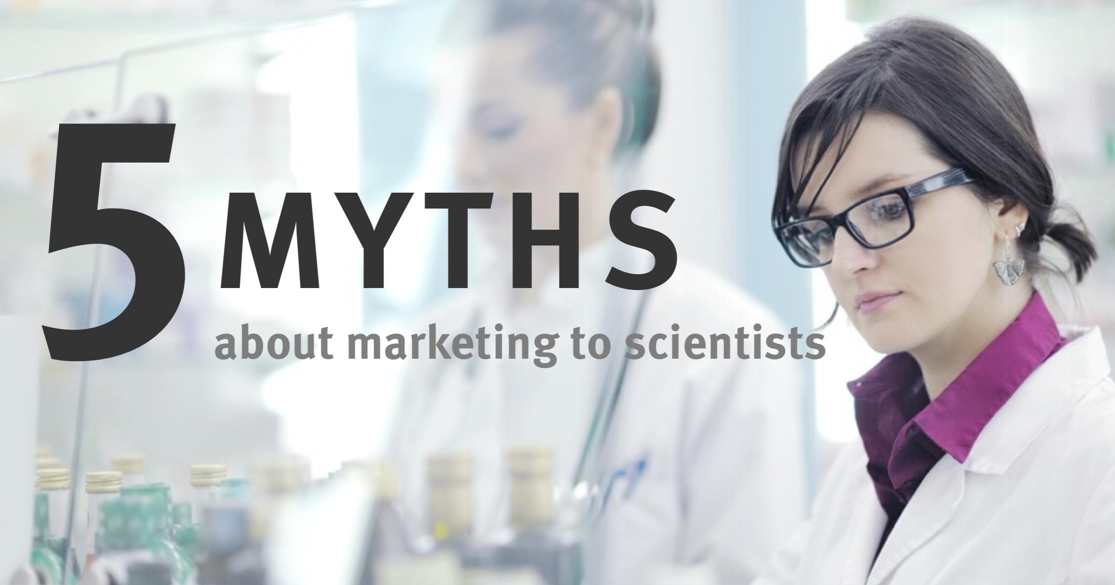 5 myths marketing scientists-1-109264-edited