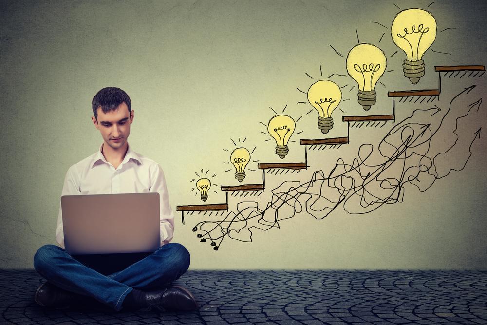 creating websites that deliver leads