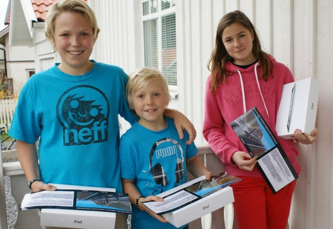 Norra_sigtuna_community_contest_image1