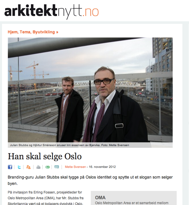 Olso_Julian_Airport_Press_photo