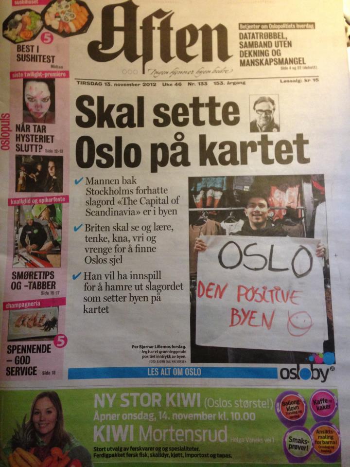 Olso_paper_Nov_2013