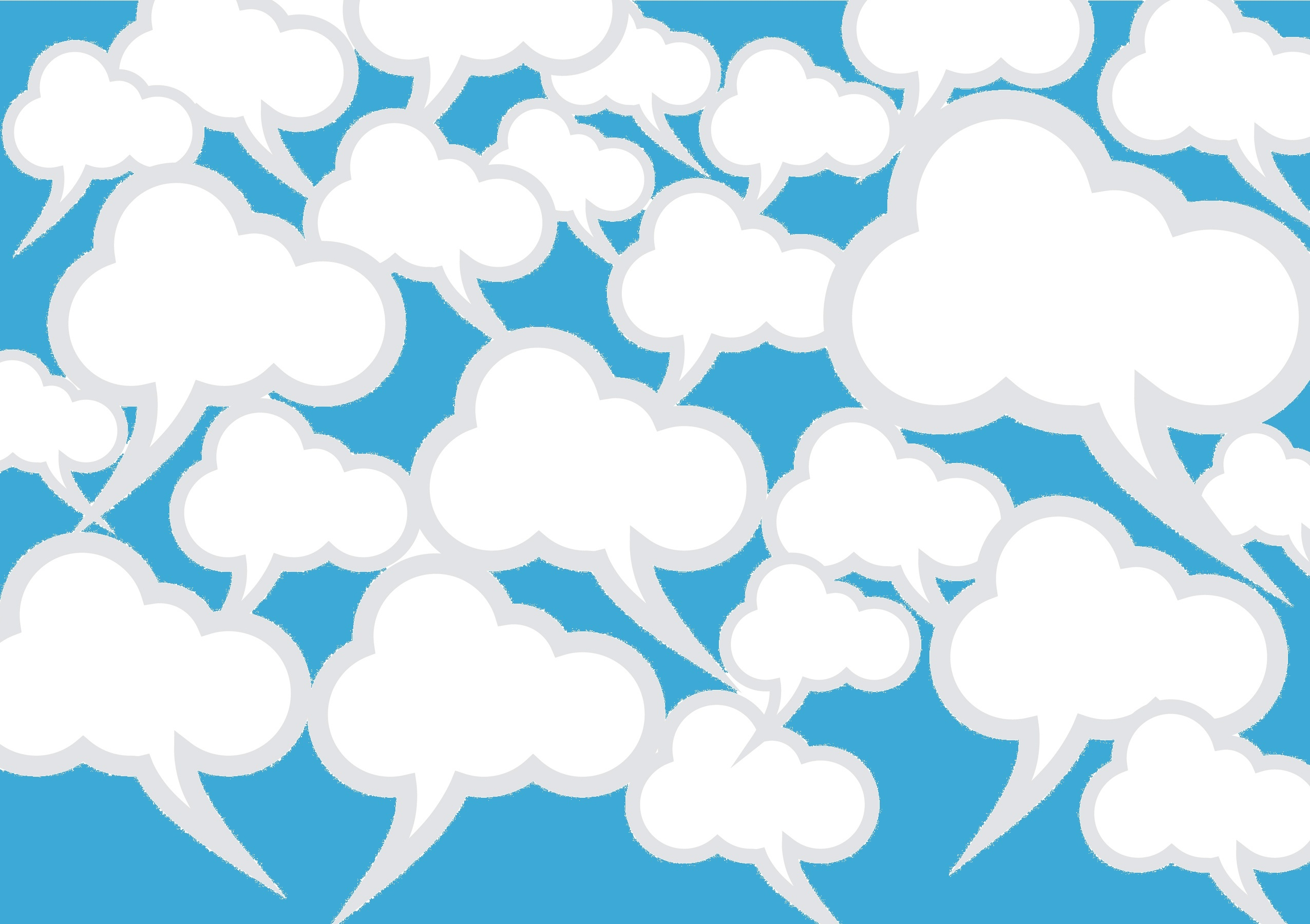 UPClouds_many_copy