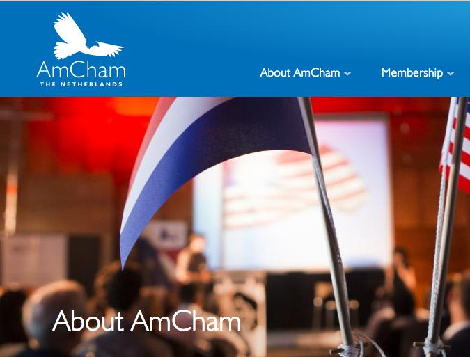 amcham-netherlands