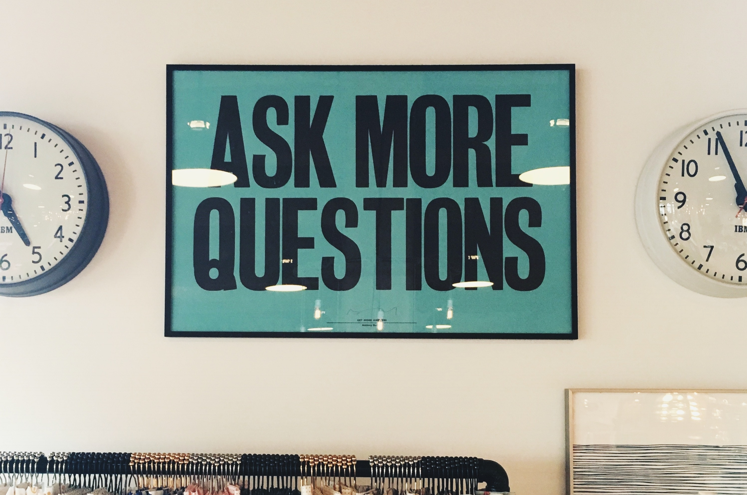 askmorequestions-blog