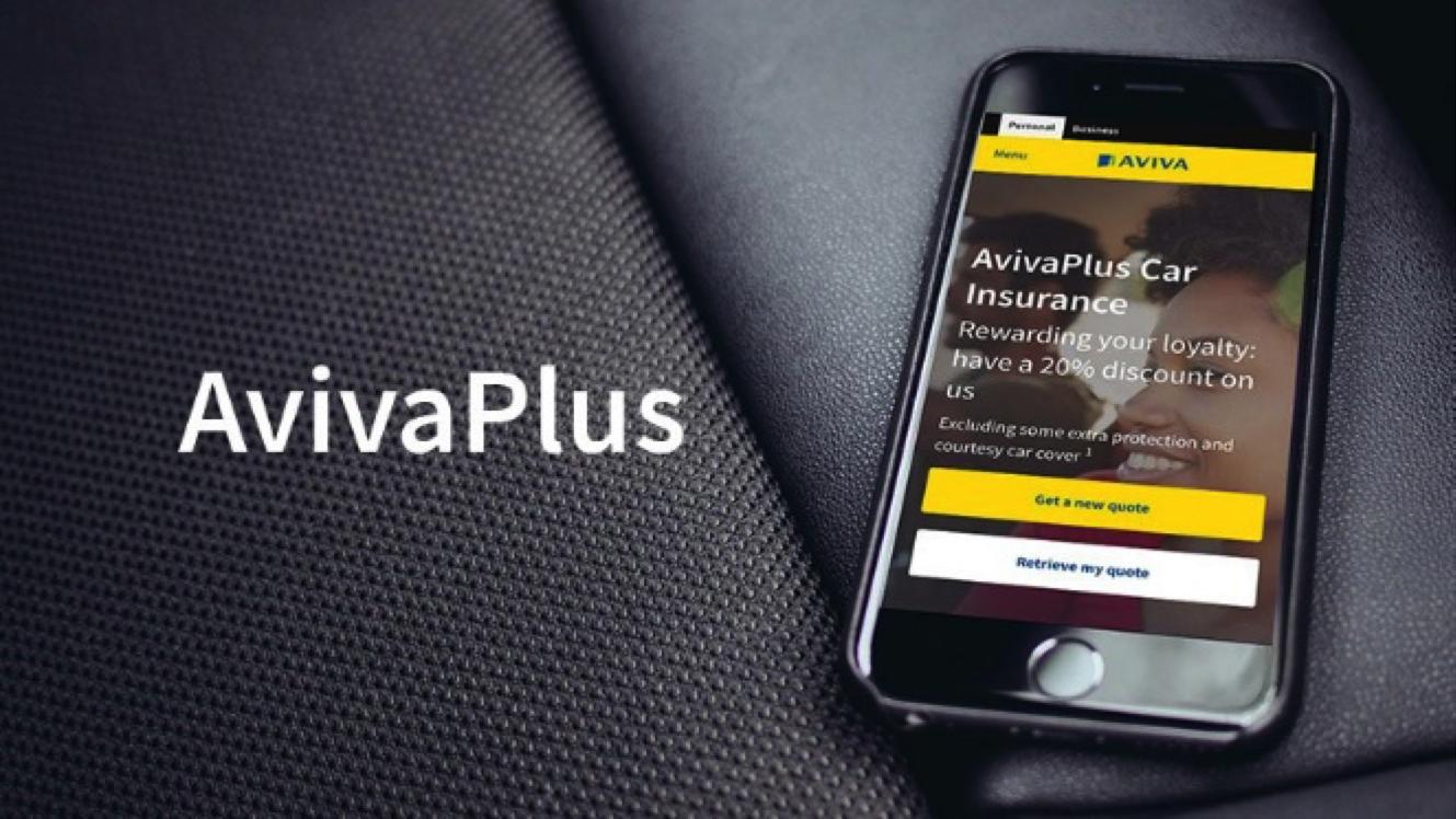 blog-financial-aviva-3
