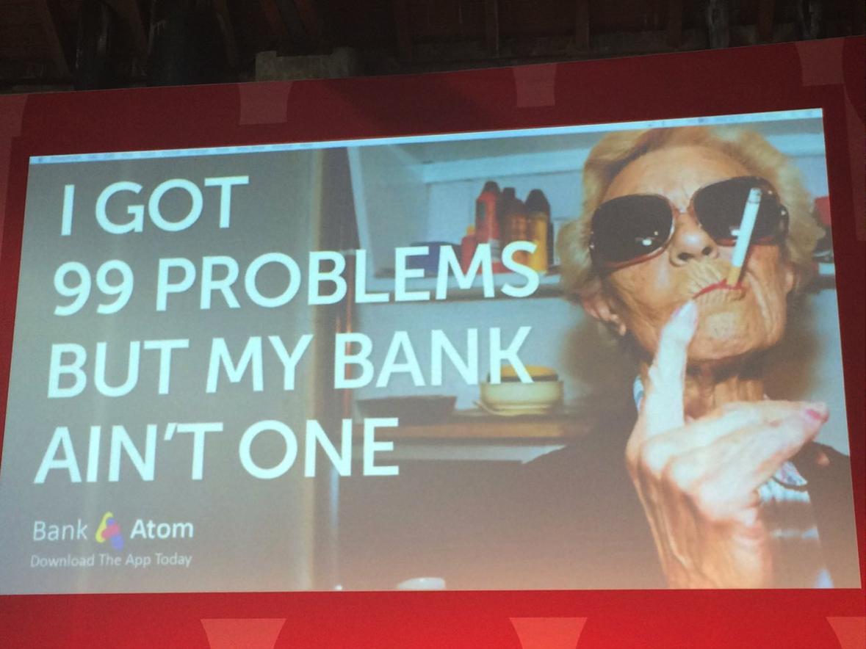 blog-finanial-bank-problems