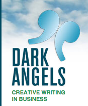 dark_angels writing course