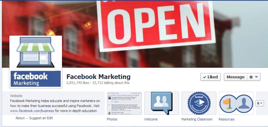 facebook_marketing_home-680x468