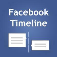 facebook_timtline_logo