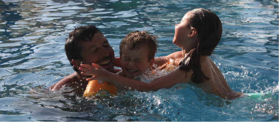 julian reiz swim