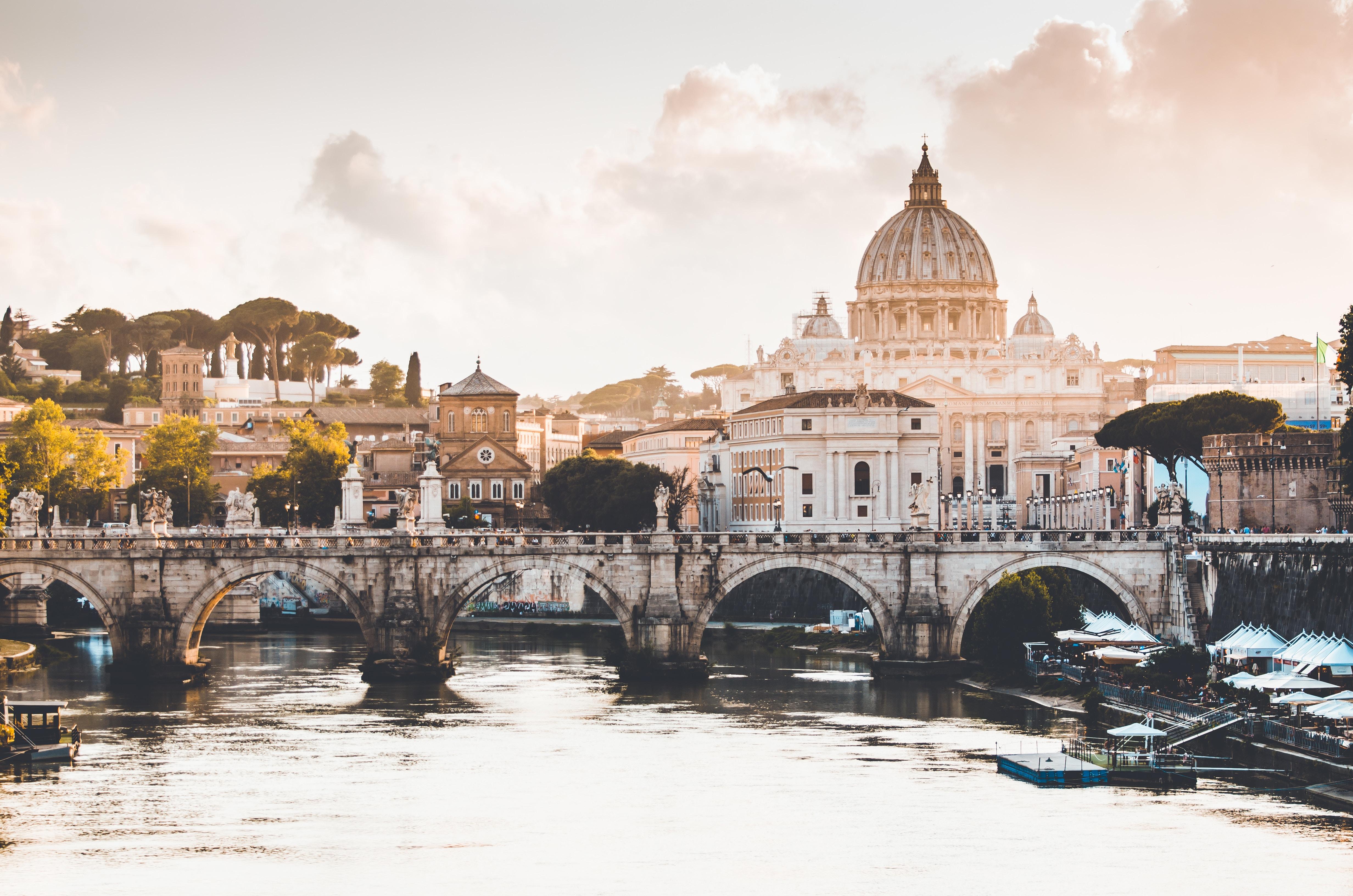 rome-city-photo