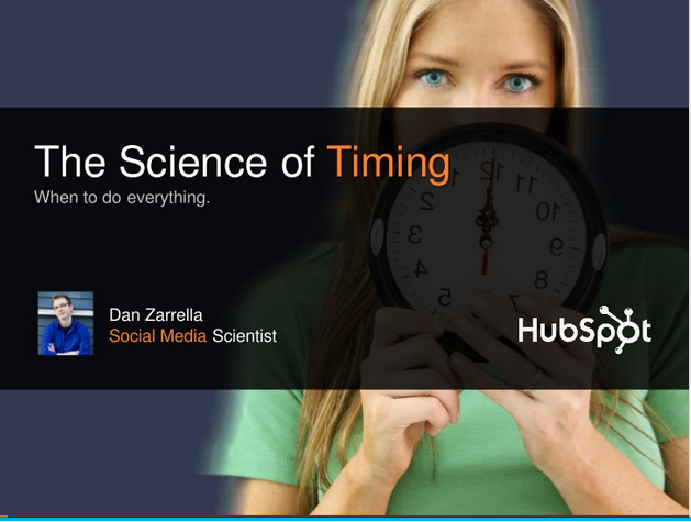 scient_of_timing_tweets