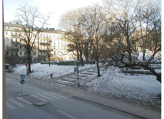 stockholm_view